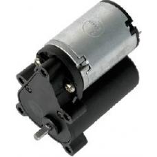 1.61.042.322 12 V DC 88 rpm 30 N m Bühler Redüktörlü dc Motor
