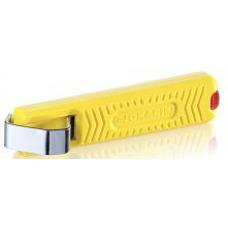 JOKARİ 10272 8 - 28 mm Ø 27 Standart Kablo Kesme Bıçağı