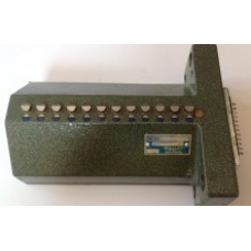 BNS519-80 Balluff Switch