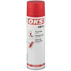OKS 1511 Silikonsuz Kalıp Ayırıcı Sıvı