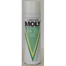 Moly CS 600 Safesol Sprey