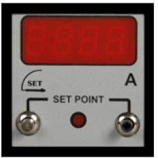 AC/DC,Kontaklı Dıgıtal Voltmetre