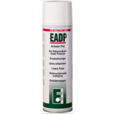 Electrolube EADP Yüksek Güçlü Arındırıcı