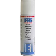 Electrolube FRE Freezer (Dondurucu)