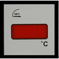 40/+150°C Termometre