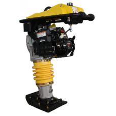 KM-50 3 HP-ZIPZIP Vibrasyonlu Tokmak