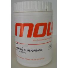 Moly MS 015 Mil yağı