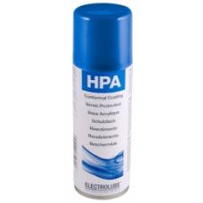 Electrolube HPA Yüksek Performanslı Akrilik Kaplama