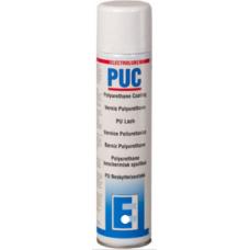Electrolube PUC Poliüretan İnceltici