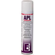 APL15ML Electrolube Koruyucu Akrilik Kaplama