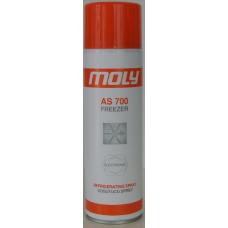 Moly AS 700 Soğutucu Sprey