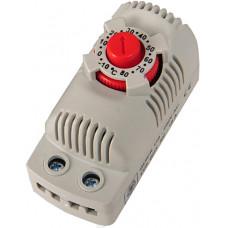 OHT NC 110-220 V 10 A 65.5 x 30 mm Pano Termostatı