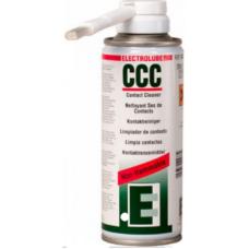 CCC200DB Electrolube Yanmaz Bağlantı Temizleyici