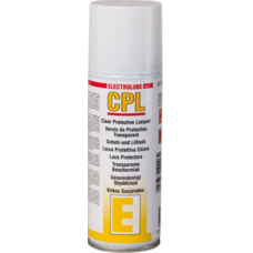 Electrolube CPL12P PCB Koruma Kaplaması