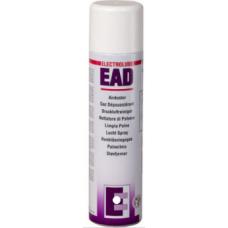 Electrolube EAD Basınçlı Hava Sprey