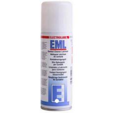 EML200F Kontak Temizleme Yağı