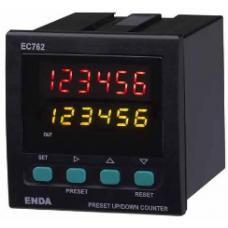 EC442 230V AC İleri / Geri Sayıcı