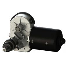 50032304 4 -5 W 12V 1.7- 3.5A Traktör İş Makinesı Silecek Motoru
