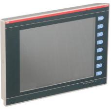 "1SBP260188R1001,CP450 T,10,4"" Dokunmatik Grafik Ekran Operatör Paneli"