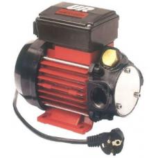 UR-PS30 0.4 KW 220 V 50Lt-dk Kapasiteli Akaryakıt Pompası