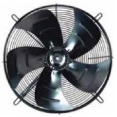 FJ4E-300IFFGA,220V AC 96W,1350d/d,Aksiyel Soğutma Fanı(Üfleyici)