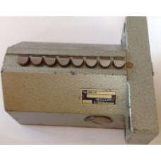 BNS519-C8 012-73 Balluff Switch