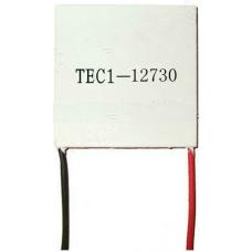 TEC1-12730 12V 360W Termoelektrik Soğutucu Peltier