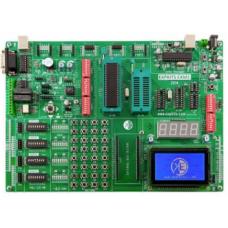 140208033430 EXM1Expkits Geliştirme Kitleri