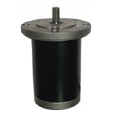 ME63B14 140 W 24 V DC 2.9 A 1400 rpm Power Motor