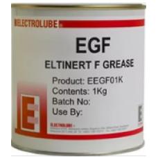 Electrolube EGF Eltinert F Gres