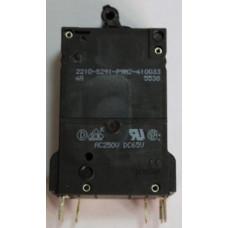 4A AC-DC ETA Otomatik Sigorta