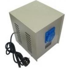 MS-1000 1000W 220 -110 V AC Oto Tipi Monofaze Transformatör