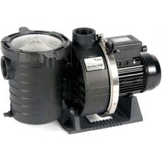 Pentair Ultraflow 151 1,1 kW 220V Havuz Sirkülasyon Pompası