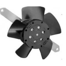 4656 TZ 19 W 230 V AC 108 x 37 mm  42 aB A 2600 rpm Ebmpapst Kompakt Fan