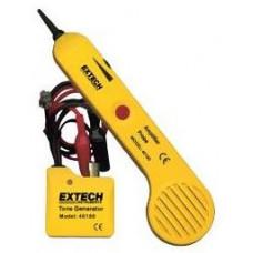Extech 40180 Tone Jeneratörü ve Yükselteç Prop Kiti