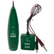 Extech TG20 Telefon hattı polaritesini test Cihazı