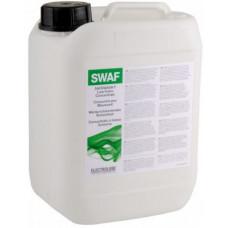 Electrolube SWAF-SWAP Köpük Konsantresi
