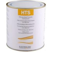 HTS01K Silikon Termal Macun 1kg Electrolube