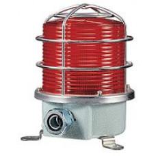 AS0465 110 V AC Alüminyum Tabanlı Endüstriyel Tip Ledli Lambası
