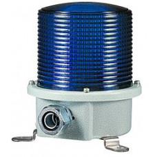 AS0449 220 V AC Alüminyum Tabanlı Endüstriyel Tip İkaz Lambası