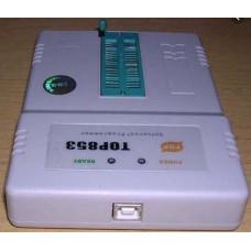TOP-853 Unıvarsal Eprom Programlayıcı