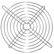 IC-218 172x150mm Fan Teli