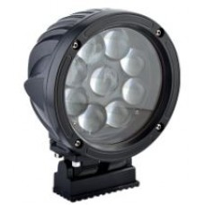 SNT-BL184 45W 8-80V-DC Vinç Güvenlik Işığı