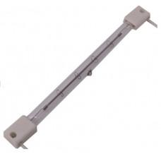 10190z-38-1000 1000 W 38 cm Infrared Kızıl Ötesi Isıtıcı Lamba