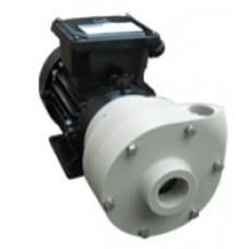 AY-6-1-S Basma kapasitesi,8 m3-h Basma yüksekliği ;8 ms Mekanik Salmastralı Asit Pompası Seal Pumps