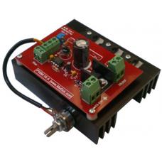 16APWMDC 16A PWM DC Motor Hız Kontrol Cihazı