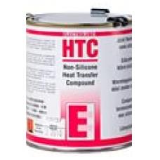 Electrolube HTC Non-silicone Termal Macun