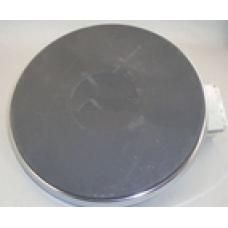 AHP 674 1500W-230 V AC Ø 180 mm Hot Pleyt