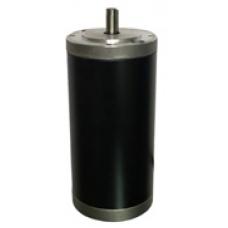 ME56-190 190 W 24 V dc 1400 rpm Power DC Motor