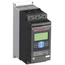 PSE18-600-70 7.5 kW 18 A Yumuşak Yolverici